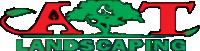 A&T Landscaping, LLC